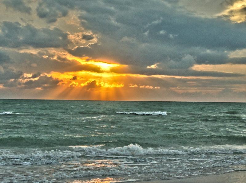 Madeira Beach FL